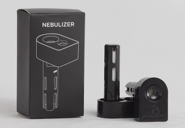 Polymaker Nebulizer.JPG