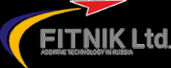 logo_FITNIK