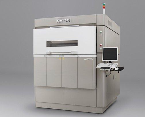 Ricoh AM-S5500P-504_tcm100-12774