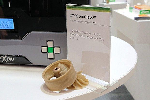 ZYYX_proGlass