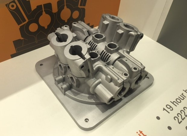 renishaw-am500q-part.JPG