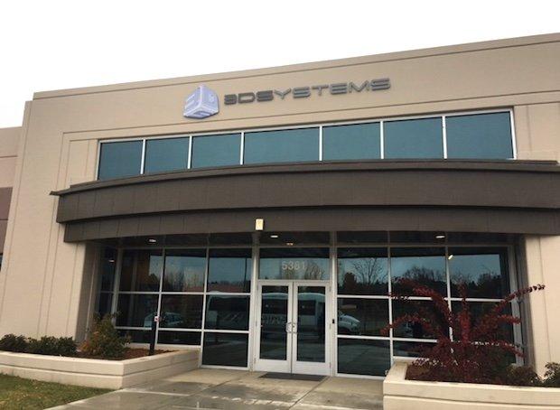 3D-Systems-Facility.JPG