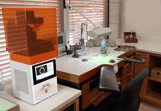 aria-3d-printer.png