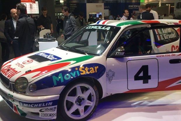 toyota-motorsport.png