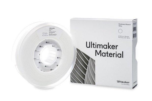 Ultimaker Breakaway Support?cb=50fd3edc97adbd7827d6dbccb923f1ca ultimaker introduces 0 25mm print core and new breakaway support BBCOR Bats at soozxer.org