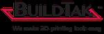 BuildTak_color_w_tag_600.png