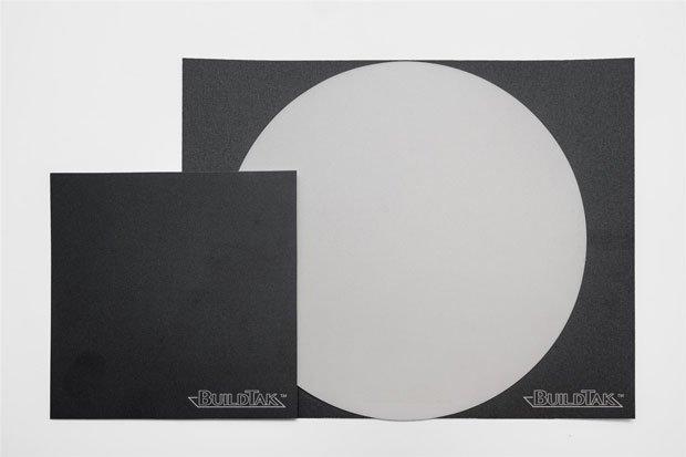 Sheet-3-copy-620.jpg