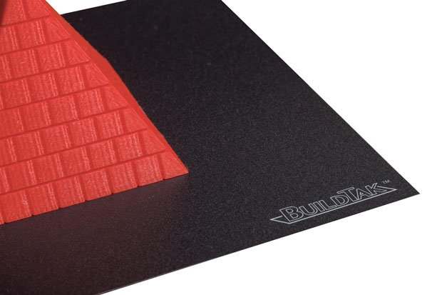 Sheet-4-copy-620.jpg