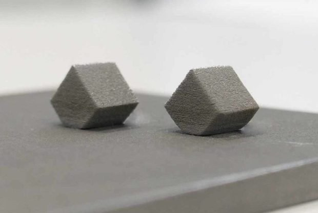 Cubes-at-100-micron-1-e1476771412484.jpg