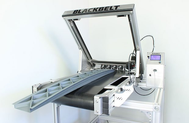 blackbelt-3d-printer.jpg