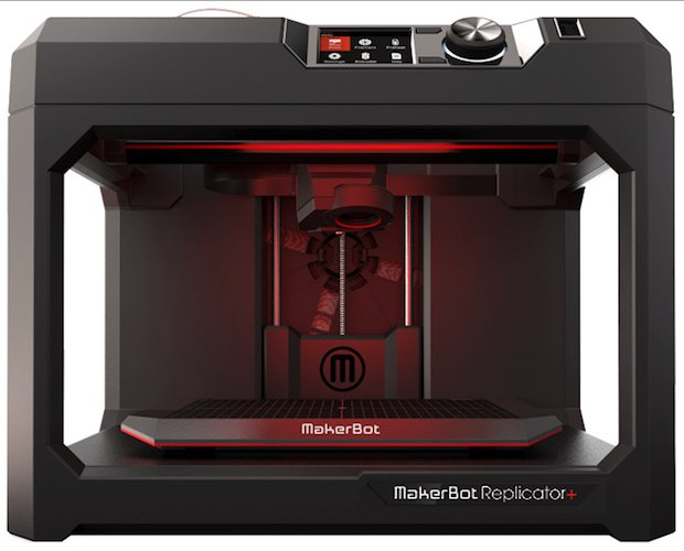 MakerBot Replicator+ (1).png