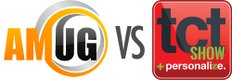 AMUG vs TCT