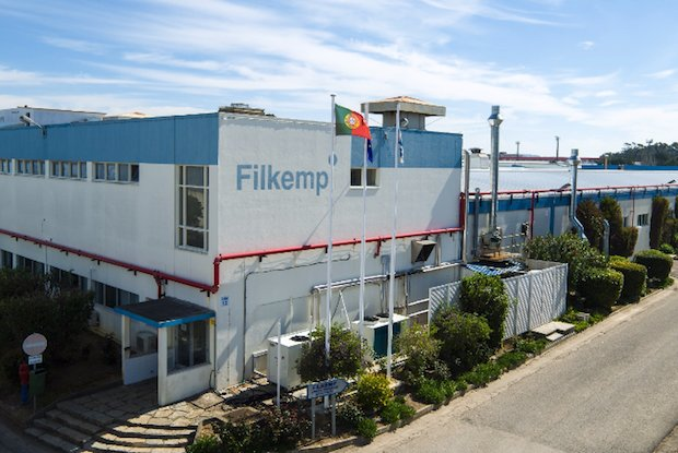 Filkemp facility