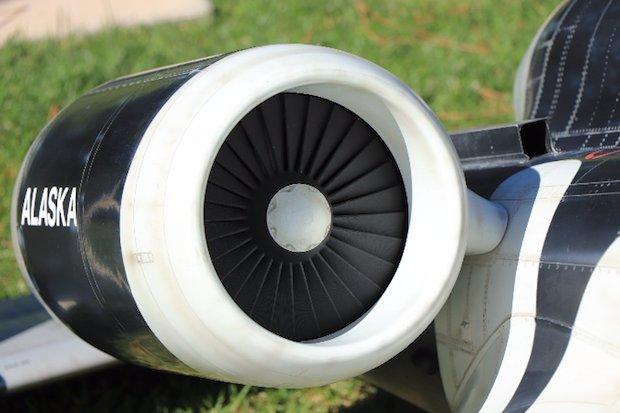Filkemp turbine blades.png