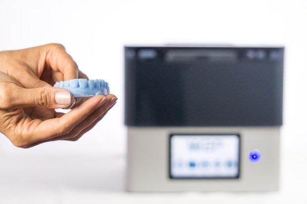Way2Production SolFlex Plus 3D printer.jpg