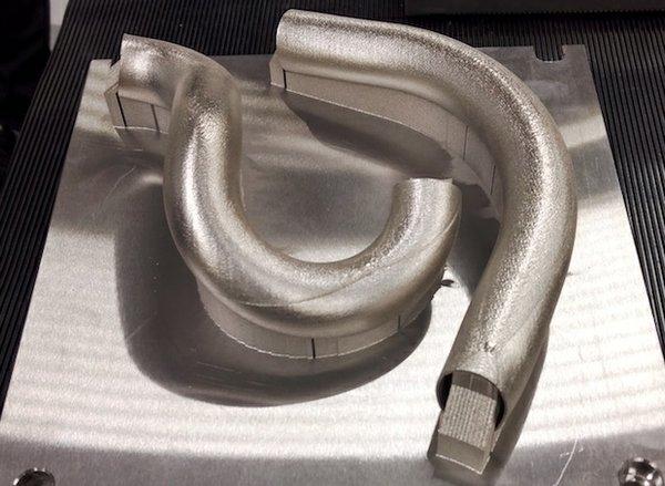 Image 5 - metal part.jpg
