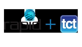 rapid-tct-logo.png
