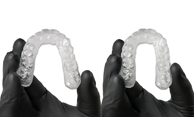 Approved Aligner Material for Release.png