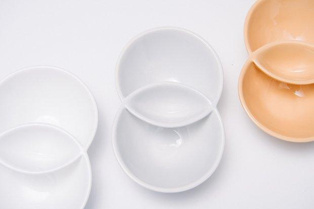 kwambio-ceramics.jpg