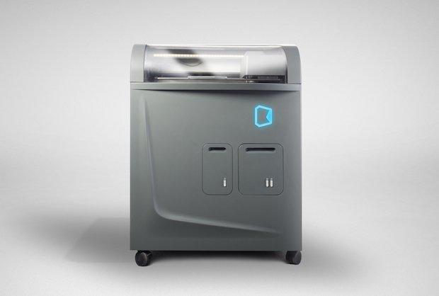 ceramic 3d printer.jpg