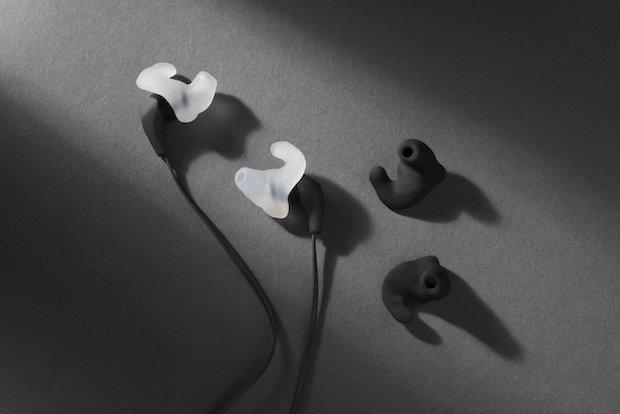 custom-earbuds.jpg