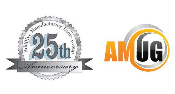 AMUG 25th Year