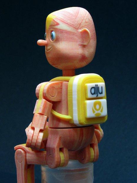 AIJU_PolyJet_toy.jpg