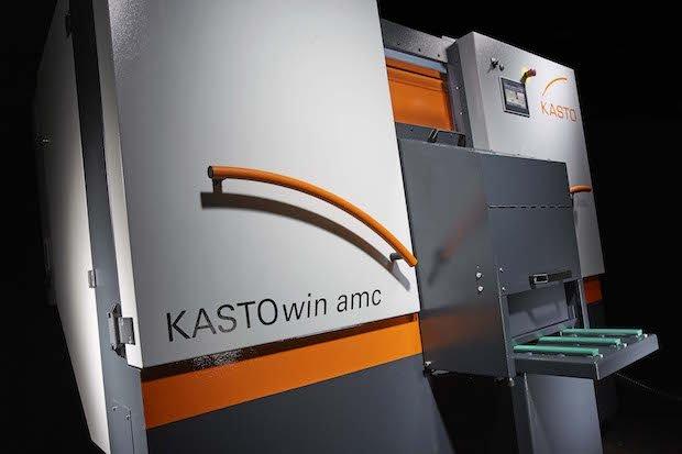 Kastowin amc