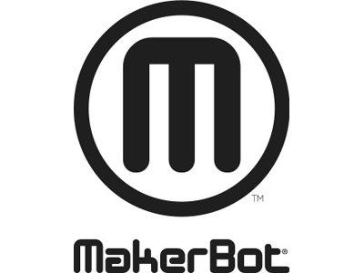 Makerbot Carousel