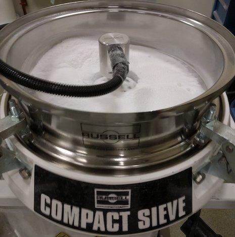 Russell Finex -compact.jpg