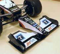 race-p.jpg