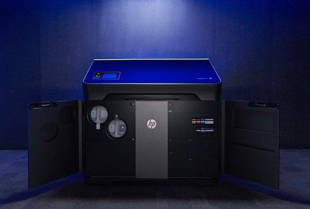 HP Jet Fusion 300 500 3D Printer Solution.jpg