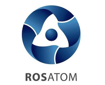 ROSATOM logo.jpg