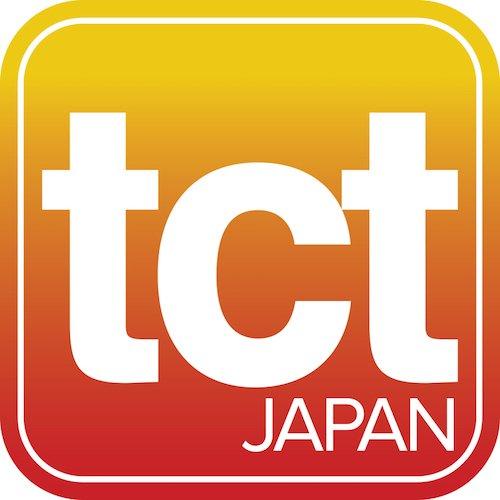 TCT-Japan.jpg