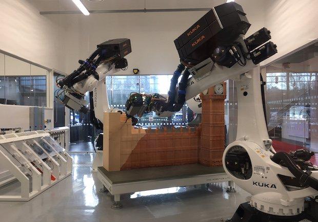 Robotics - Autodesk.JPG