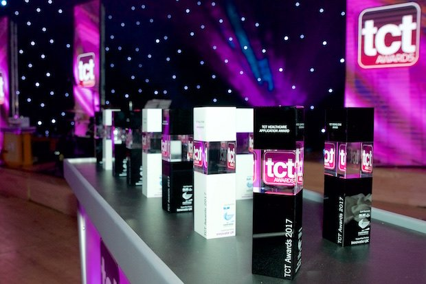 TCT Awards