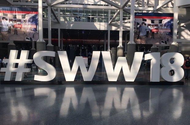 SWW18.jpg