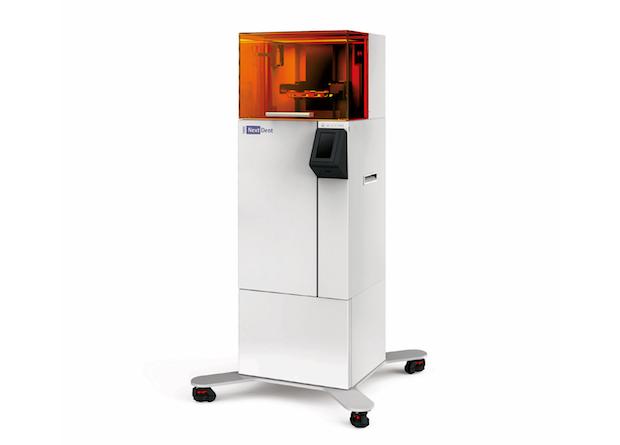 3dsystems-NextDent-5100-printer.png