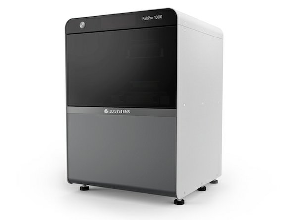 3d-systems-fabpro-1000.jpg