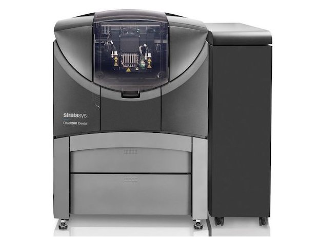 Objet260 Dental 3D Printer.png
