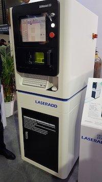 laseradd dimetal-50