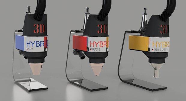 3d-hybrid.png