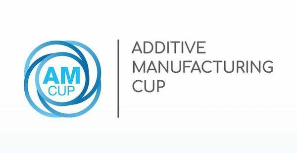 AM Cup logo.jpg