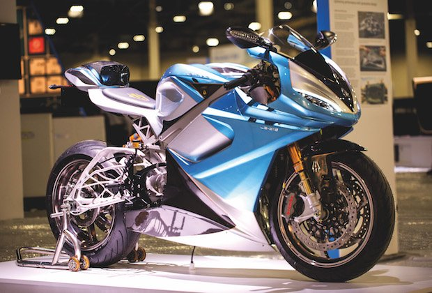 Lightning Motorcycle Swing Arm_cmyk.jpg