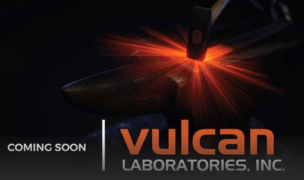 vulcanlabs.png