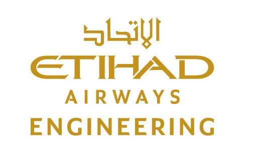 Etihad-Airways-Engineering-422x292.jpg