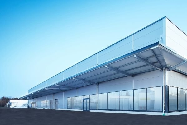 Future BMW Group Additive Manufacturing Campus.jpg