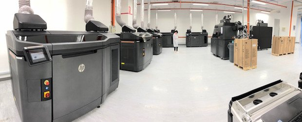 HP 4210s in Singapore