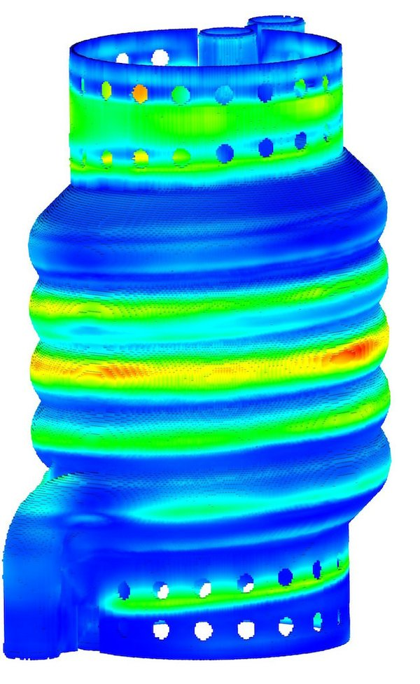 ANSYS_Inc___Additive_Print
