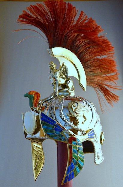 Mark Antony's Helmet40.JPG